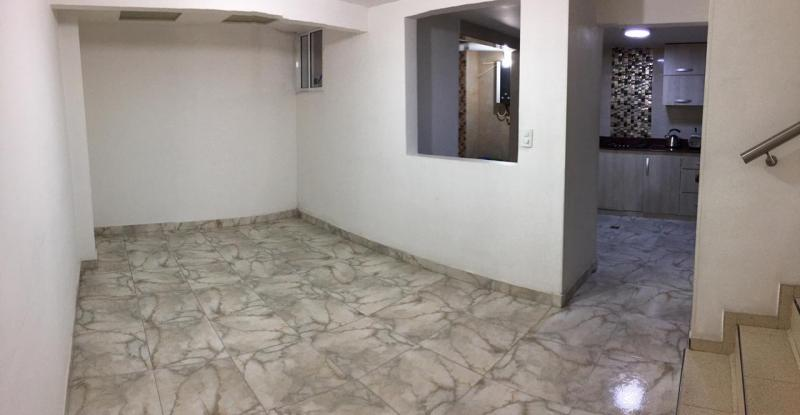 Imagen https://pictures.domus.la/inmobiliaria_301/88087_10_30127029.jpg