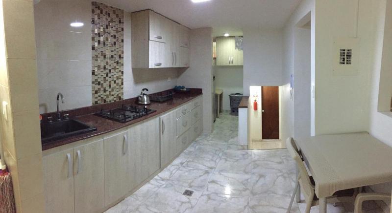 Imagen https://pictures.domus.la/inmobiliaria_301/88087_12_4820041.jpg
