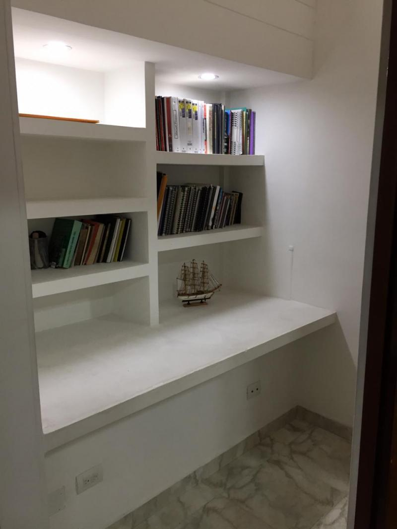 Imagen https://pictures.domus.la/inmobiliaria_301/88087_4_51035694.jpg