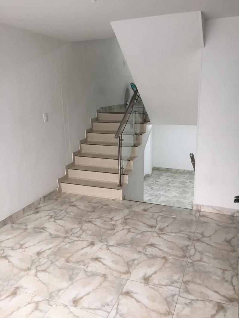 Imagen https://pictures.domus.la/inmobiliaria_301/88087_8_20335983.jpg