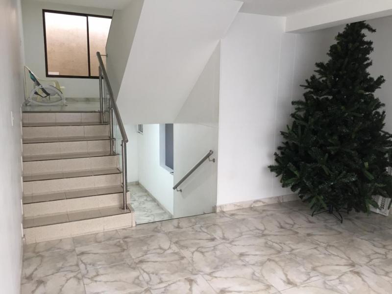 Imagen https://pictures.domus.la/inmobiliaria_301/88087_9_110491310.jpg
