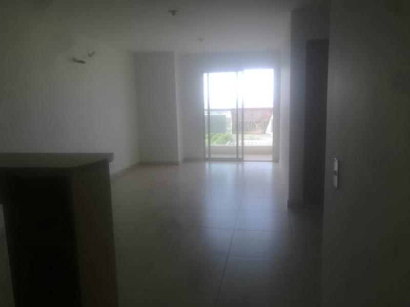 Imagen https://pictures.domus.la/inmobiliaria_301/88112_12_14684610.jpeg