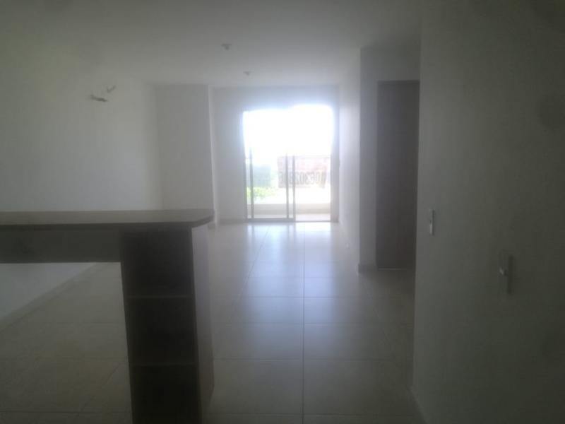 Imagen https://pictures.domus.la/inmobiliaria_301/88112_13_33917659.jpeg