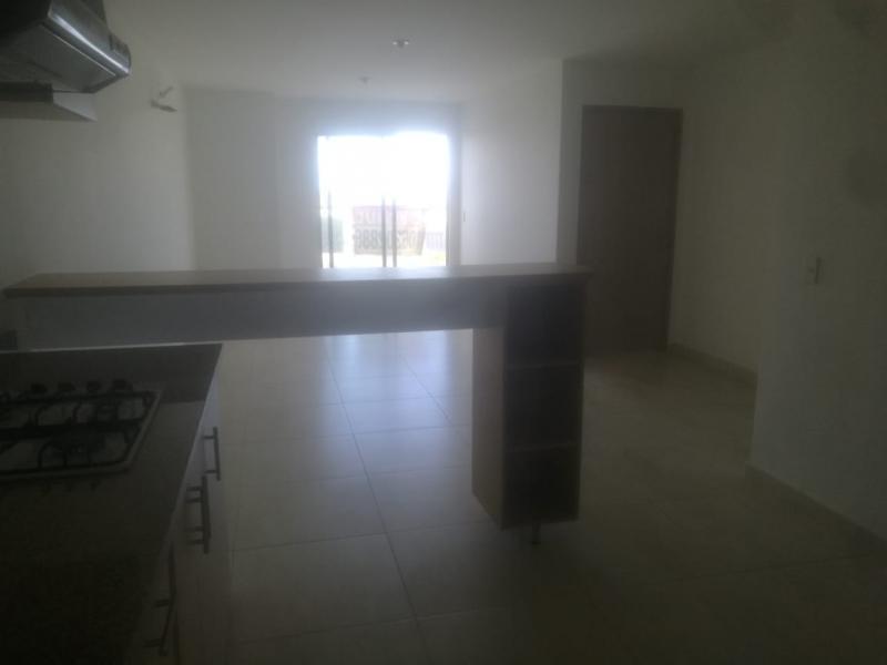 Imagen https://pictures.domus.la/inmobiliaria_301/88112_16_42955432.jpeg