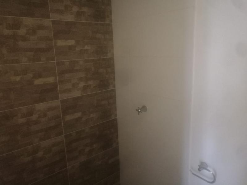 Imagen https://pictures.domus.la/inmobiliaria_301/88112_1_29437736.jpeg