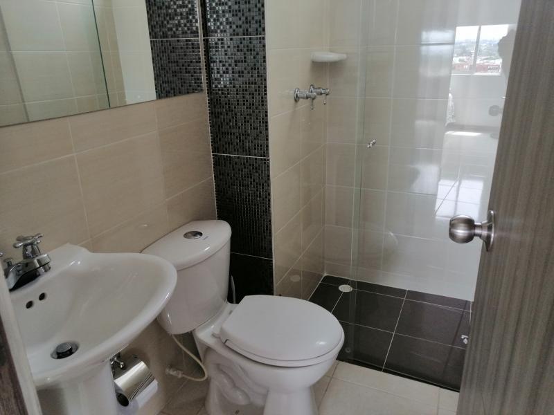 Imagen https://pictures.domus.la/inmobiliaria_301/88116_15_21399189.jpg