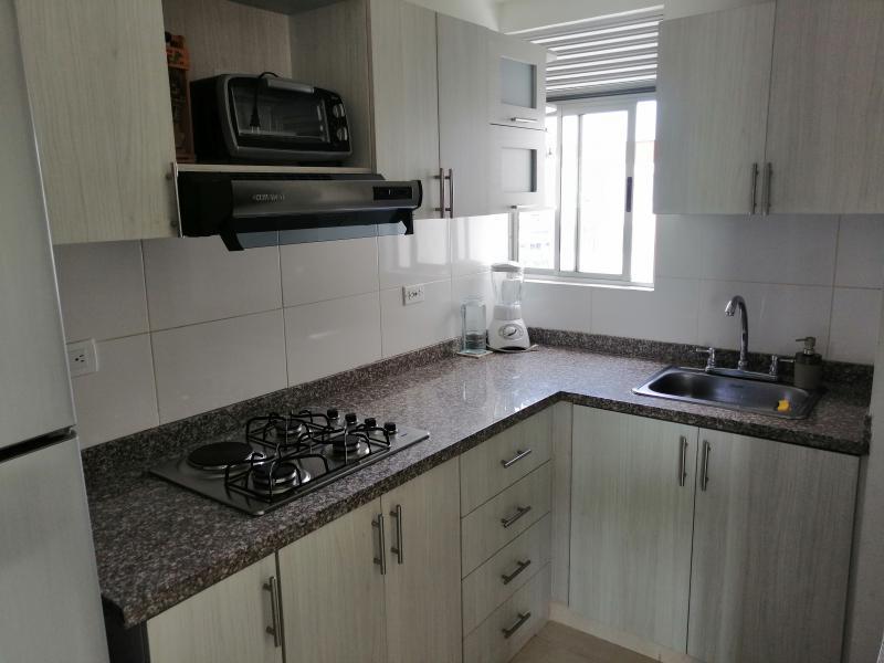 Imagen https://pictures.domus.la/inmobiliaria_301/88116_1_95874562.jpg