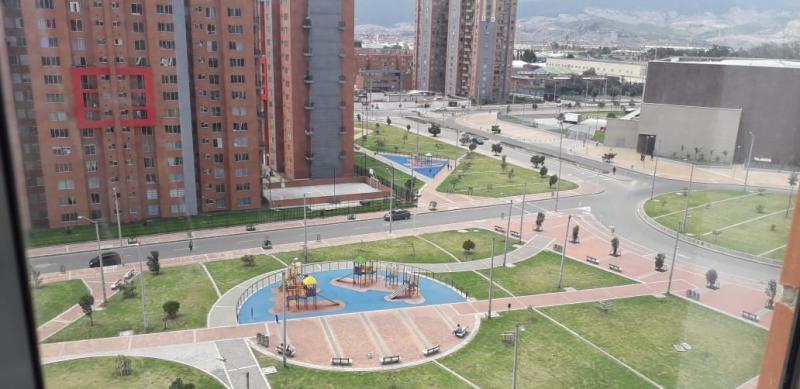 Imagen https://pictures.domus.la/inmobiliaria_301/88141_1_86568992.jpg