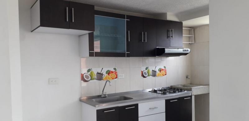 Imagen https://pictures.domus.la/inmobiliaria_301/88141_5_83673342.jpg