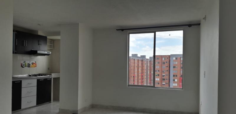 Imagen https://pictures.domus.la/inmobiliaria_301/88141_7_75319459.jpg