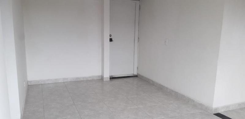 Imagen https://pictures.domus.la/inmobiliaria_301/88141_8_2346678.jpg