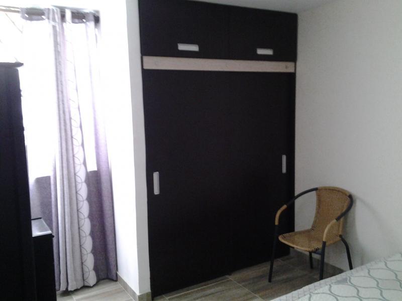 Imagen https://pictures.domus.la/inmobiliaria_301/88207_10_30791365.jpg