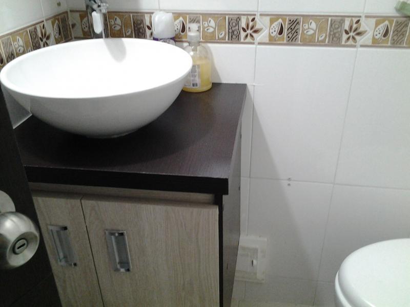 Imagen https://pictures.domus.la/inmobiliaria_301/88207_15_94491771.jpg