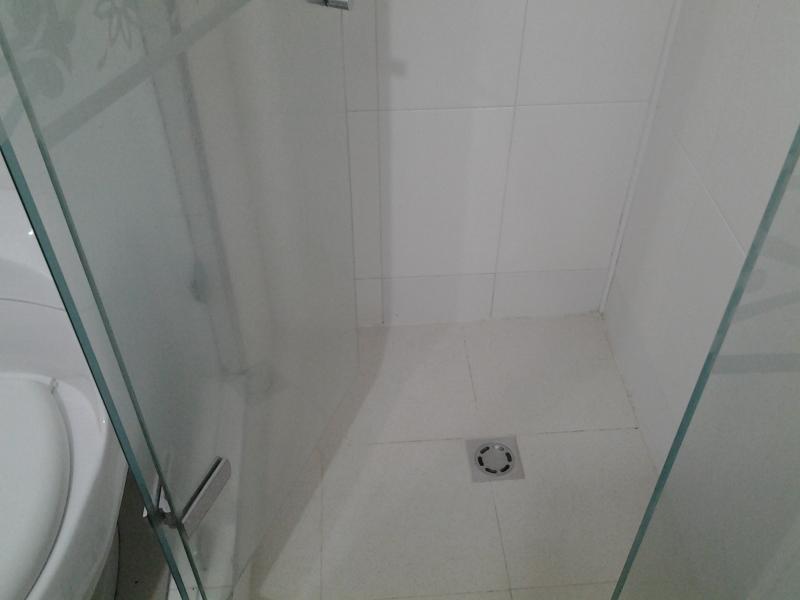 Imagen https://pictures.domus.la/inmobiliaria_301/88207_17_33577286.jpg