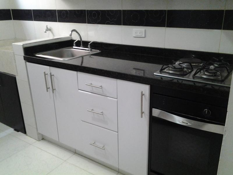 Imagen https://pictures.domus.la/inmobiliaria_301/88207_18_47656202.jpg