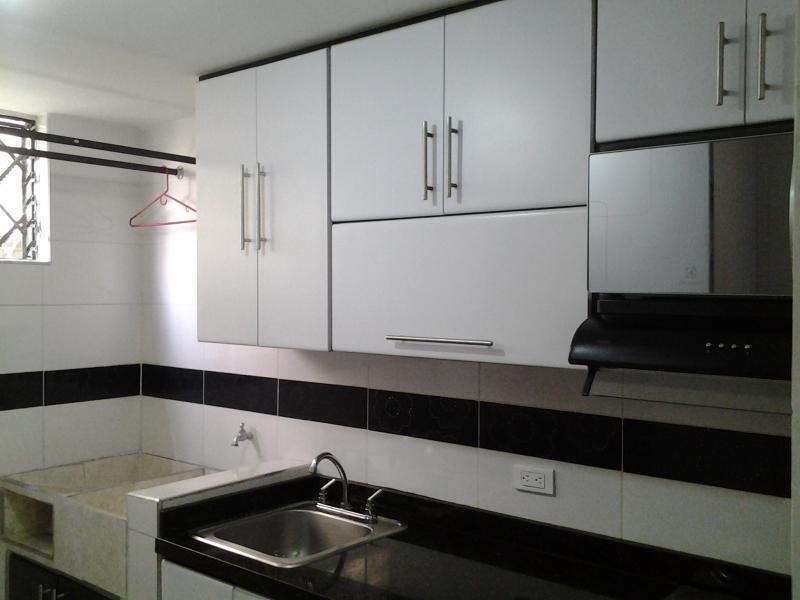 Imagen https://pictures.domus.la/inmobiliaria_301/88207_19_71974080.jpg