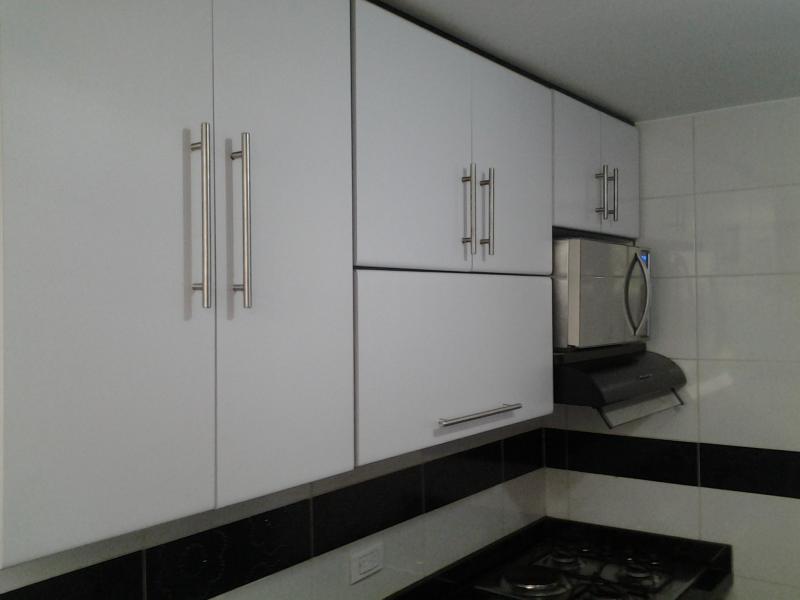 Imagen https://pictures.domus.la/inmobiliaria_301/88207_20_78594159.jpg