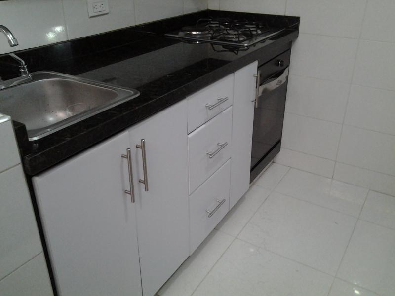 Imagen https://pictures.domus.la/inmobiliaria_301/88207_21_55350308.jpg