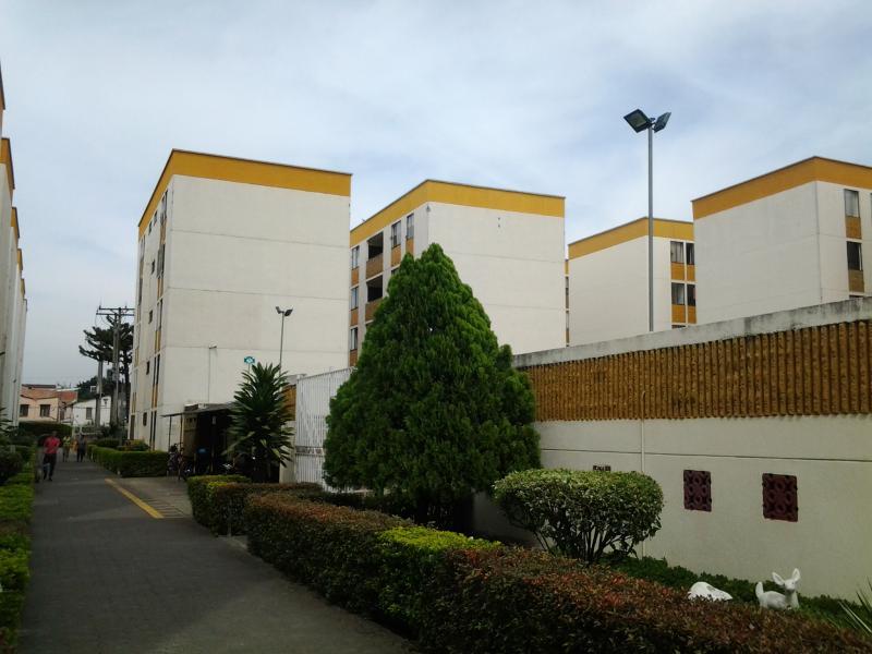 Imagen https://pictures.domus.la/inmobiliaria_301/88207_2_59923537.jpg