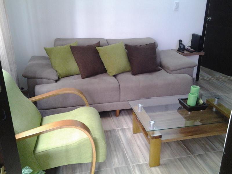 Imagen https://pictures.domus.la/inmobiliaria_301/88207_3_63585903.jpg