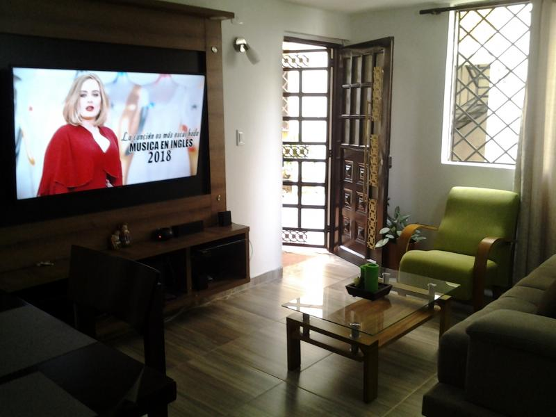 Imagen https://pictures.domus.la/inmobiliaria_301/88207_4_36725786.jpg