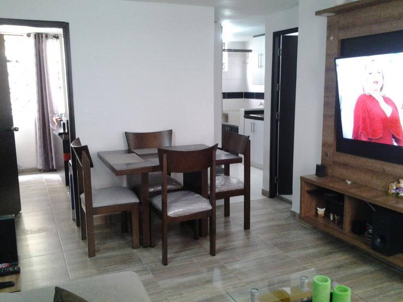 Imagen https://pictures.domus.la/inmobiliaria_301/88207_5_18761152.jpg