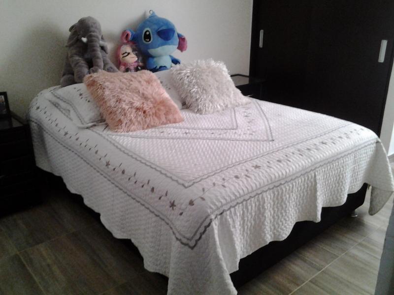 Imagen https://pictures.domus.la/inmobiliaria_301/88207_7_710248.jpg