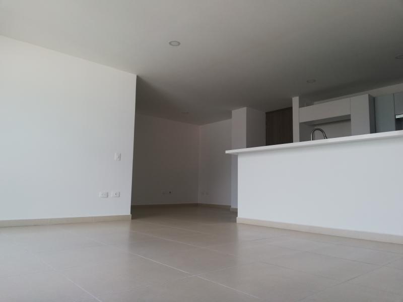 Imagen https://pictures.domus.la/inmobiliaria_301/88218_13_92349089.jpg