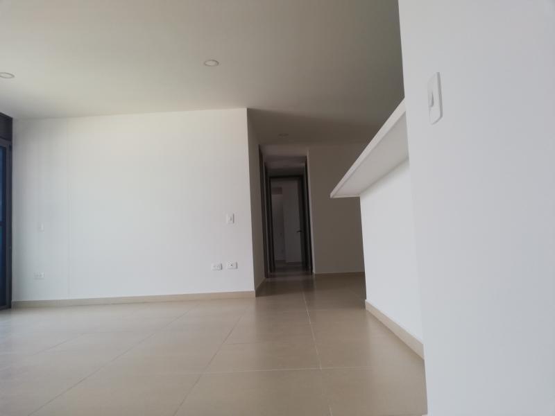 Imagen https://pictures.domus.la/inmobiliaria_301/88218_14_44681658.jpg