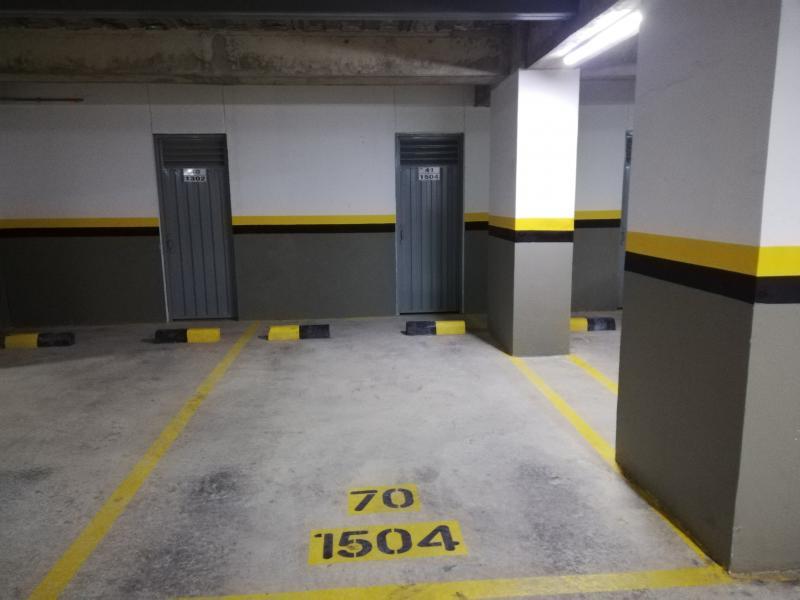 Imagen https://pictures.domus.la/inmobiliaria_301/88218_16_82897049.jpg