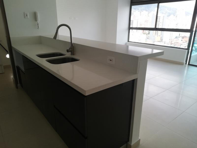 Imagen https://pictures.domus.la/inmobiliaria_301/88218_18_88996098.jpg