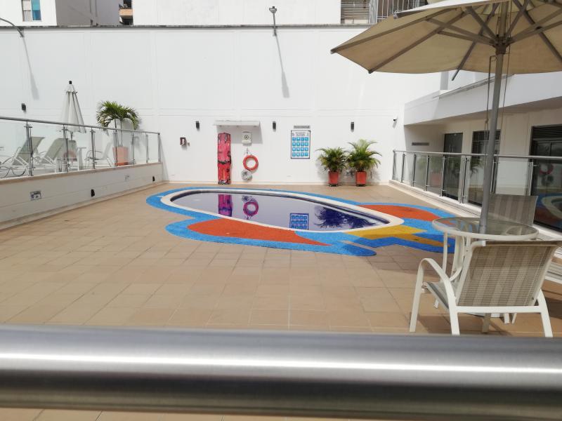 Imagen https://pictures.domus.la/inmobiliaria_301/88218_1_83422146.jpg