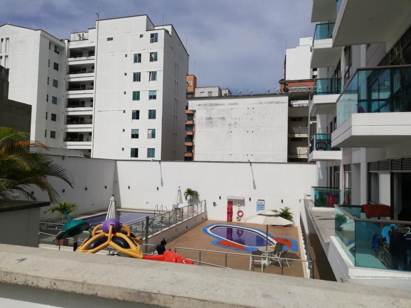 Imagen https://pictures.domus.la/inmobiliaria_301/88218_22_103537447.jpg