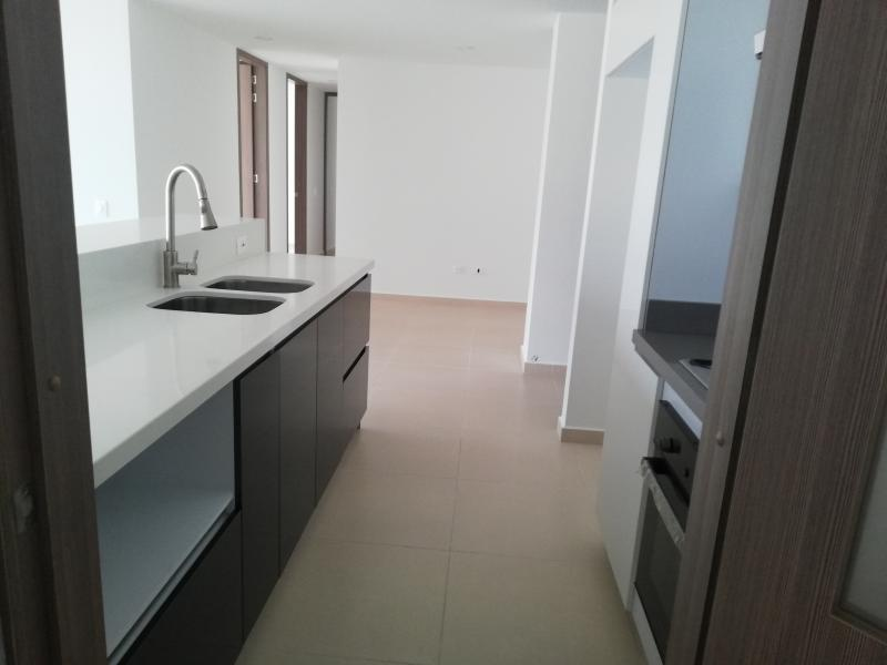 Imagen https://pictures.domus.la/inmobiliaria_301/88218_25_58793053.jpg