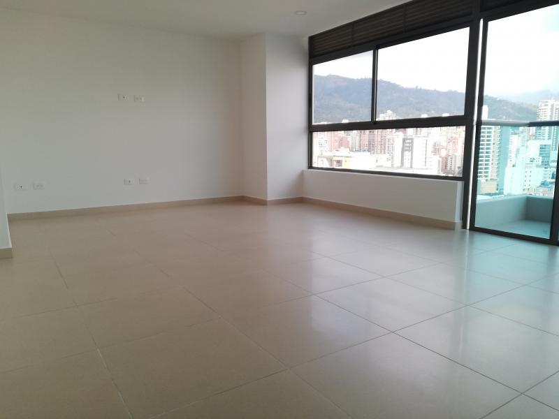 Imagen https://pictures.domus.la/inmobiliaria_301/88218_28_109366112.jpg