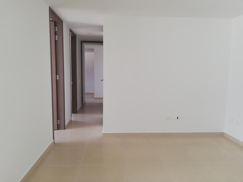 Imagen https://pictures.domus.la/inmobiliaria_301/88218_2_49304116.jpg