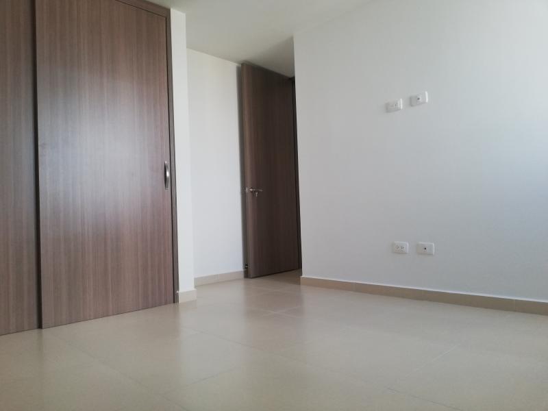 Imagen https://pictures.domus.la/inmobiliaria_301/88218_30_15962802.jpg