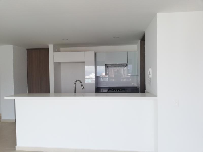 Imagen https://pictures.domus.la/inmobiliaria_301/88218_4_81273667.jpg