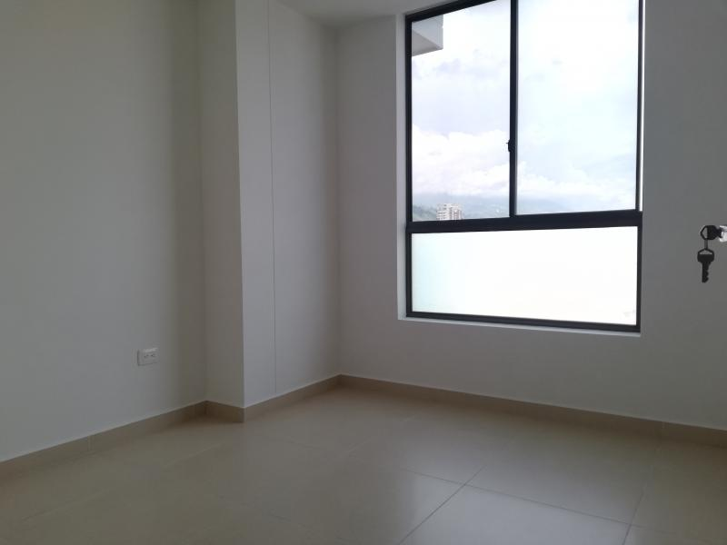 Imagen https://pictures.domus.la/inmobiliaria_301/88218_9_7378985.jpg