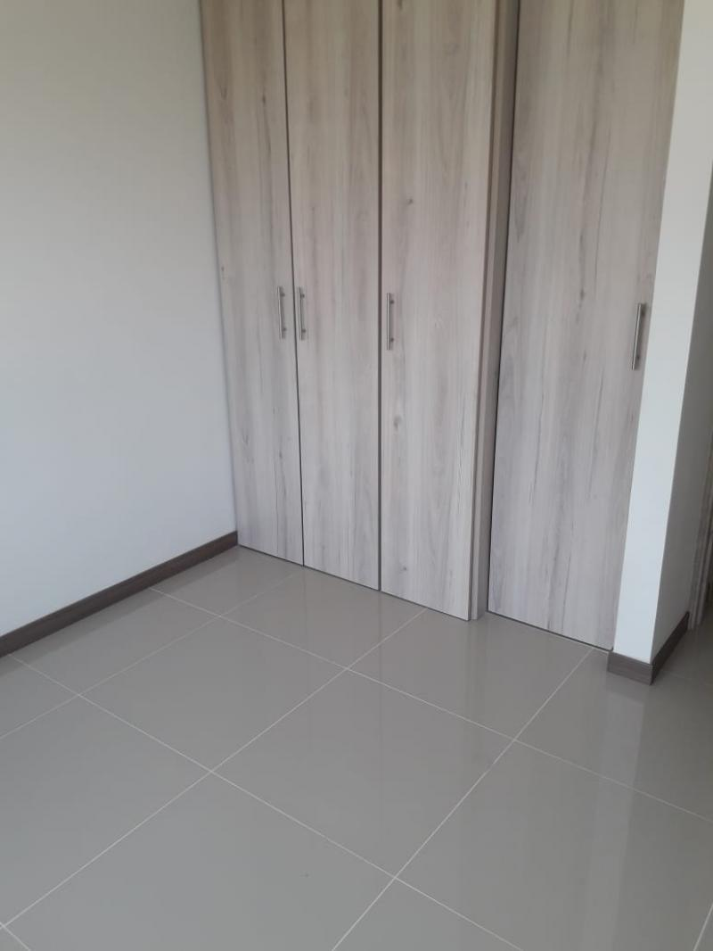 Imagen https://pictures.domus.la/inmobiliaria_301/88263_12_79081486.jpg