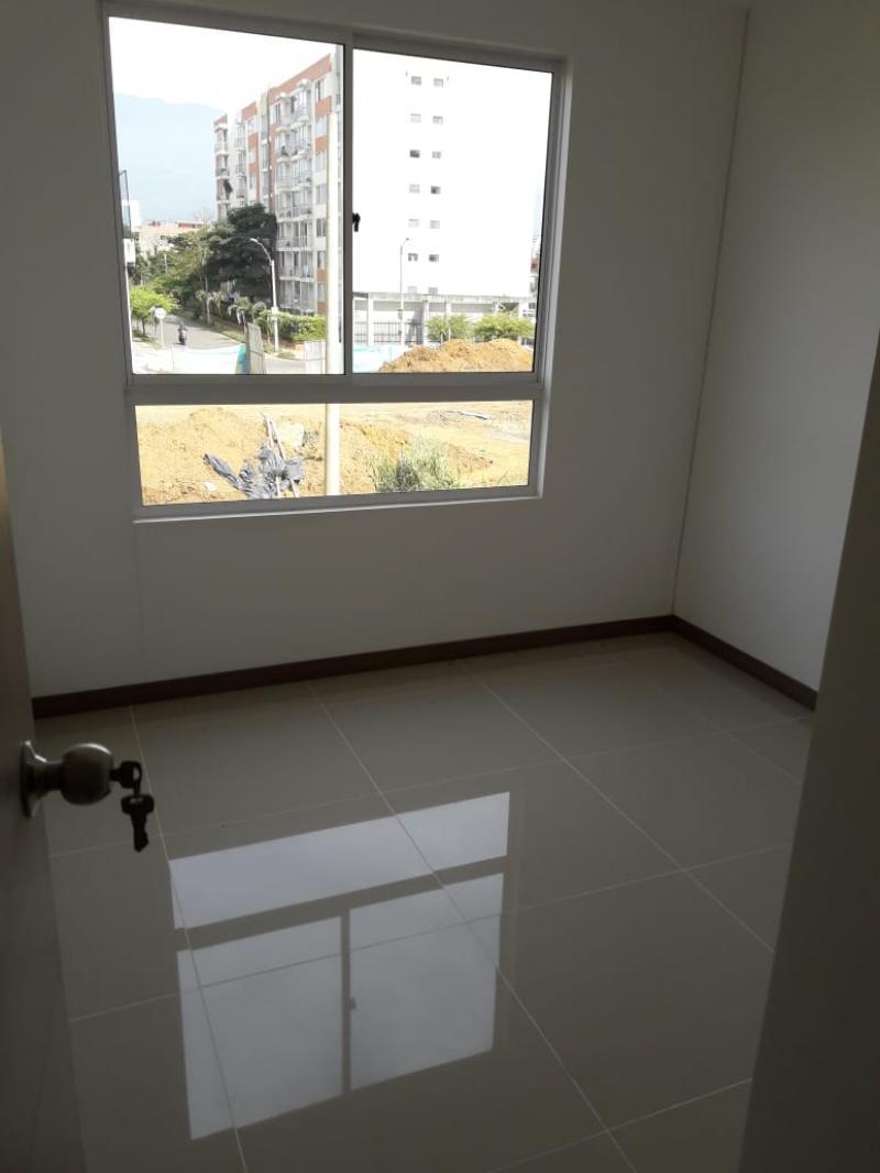Imagen https://pictures.domus.la/inmobiliaria_301/88263_13_28970402.jpg