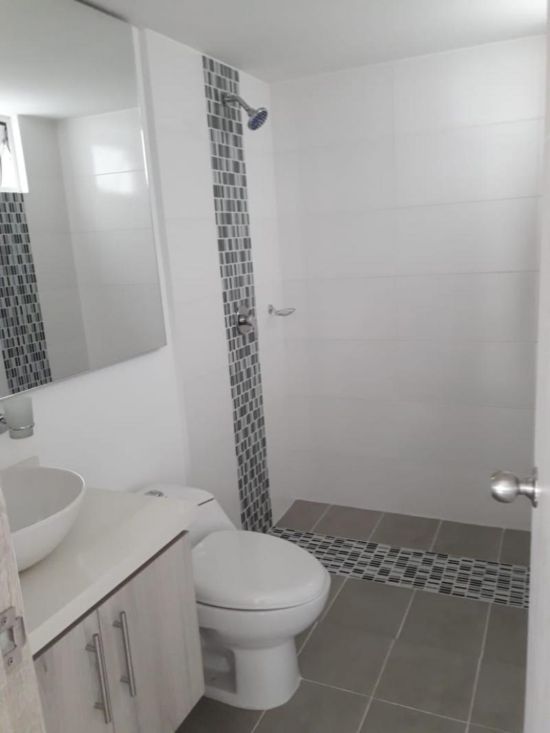 Imagen https://pictures.domus.la/inmobiliaria_301/88263_9_110110704.jpg