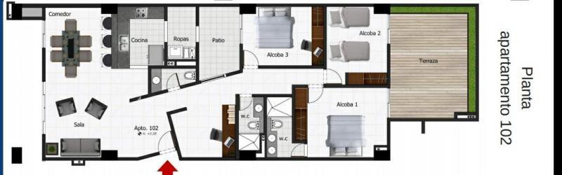Imagen https://pictures.domus.la/inmobiliaria_301/88264_0_86325251.jpg
