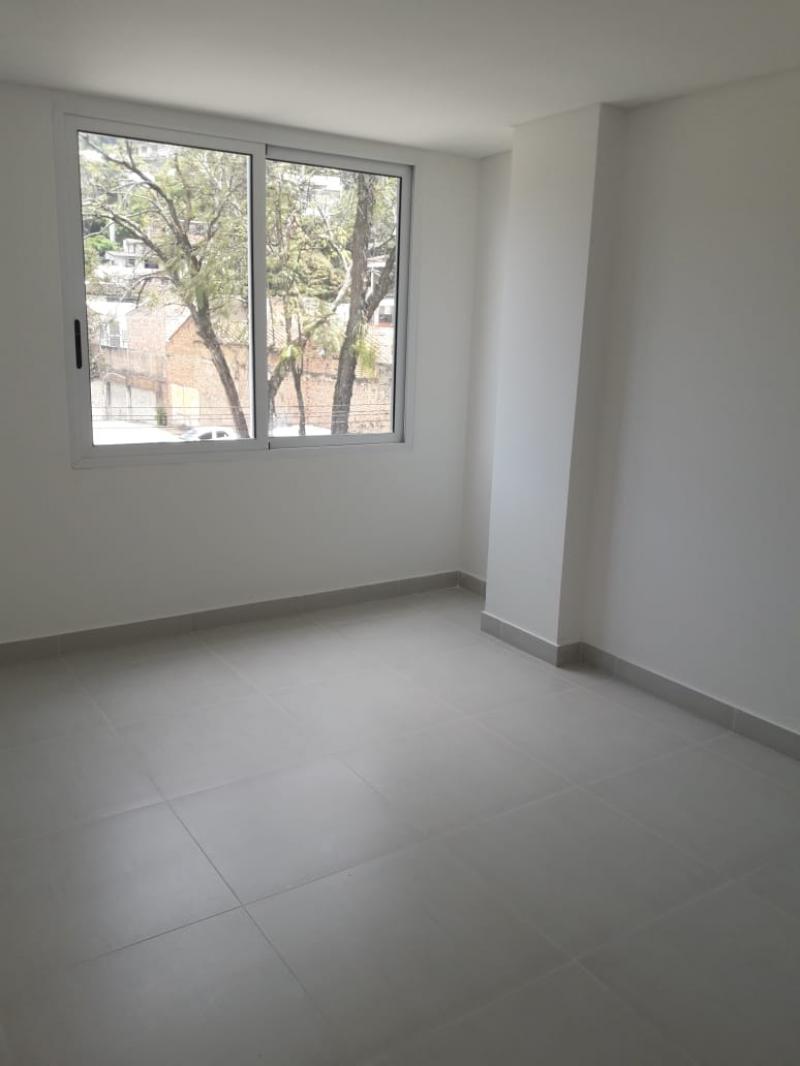 Imagen https://pictures.domus.la/inmobiliaria_301/88264_12_114240246.jpg