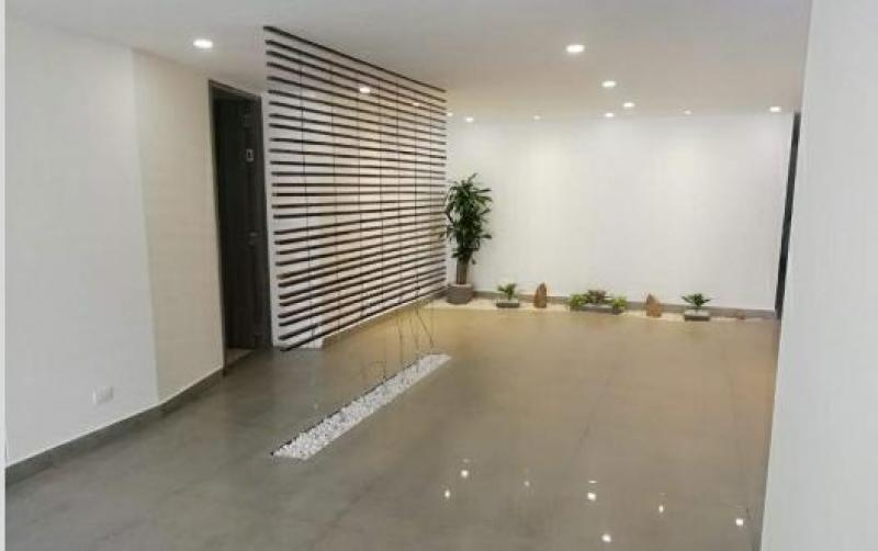 Imagen https://pictures.domus.la/inmobiliaria_301/88264_2_13818140.jpg