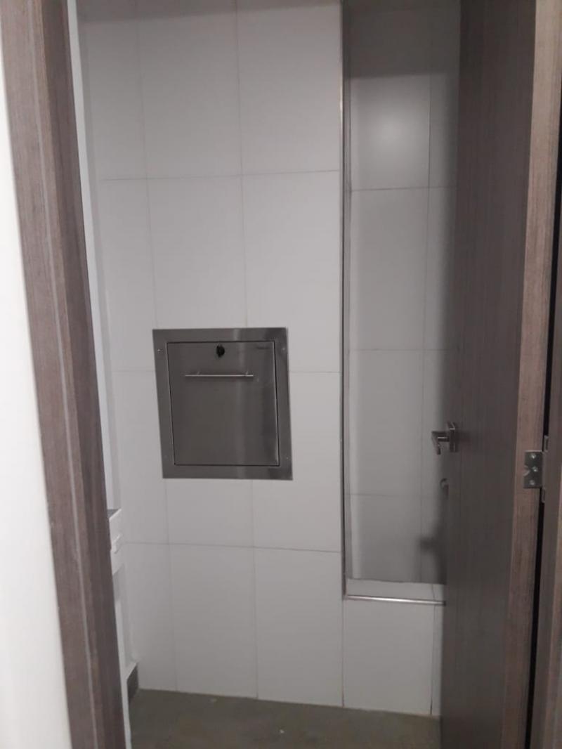 Imagen https://pictures.domus.la/inmobiliaria_301/88264_5_7422688.jpg