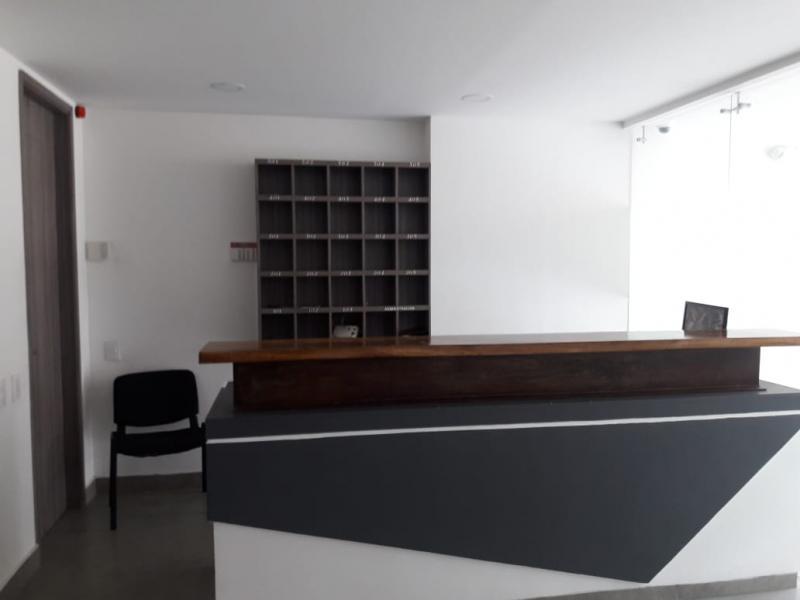 Imagen https://pictures.domus.la/inmobiliaria_301/88264_6_116465252.jpg