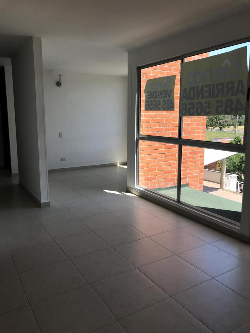 Imagen https://pictures.domus.la/inmobiliaria_301/88266_9_72475320.jpeg