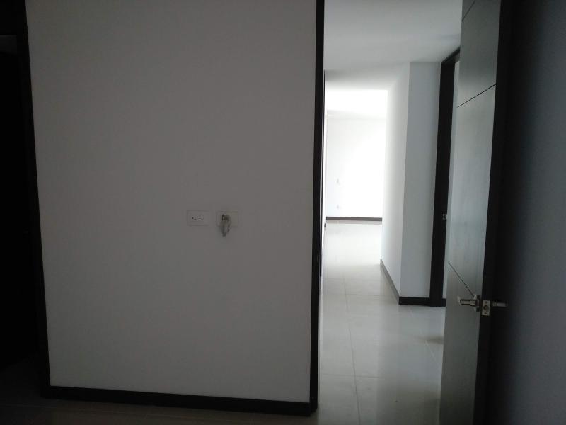 Imagen https://pictures.domus.la/inmobiliaria_301/88406_11_17730080.jpg