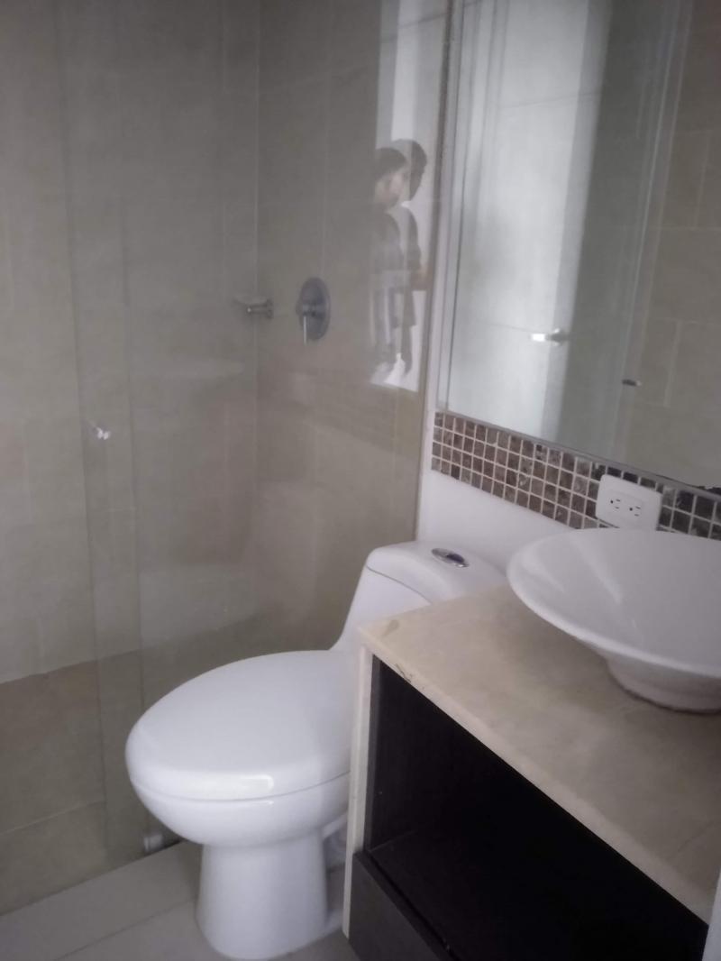 Imagen https://pictures.domus.la/inmobiliaria_301/88406_12_103360588.jpg